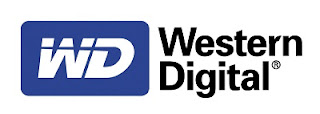 Western Digital India Customer Care Number