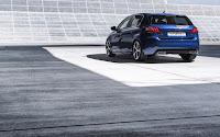 308-GT-Peugeot24.jpg