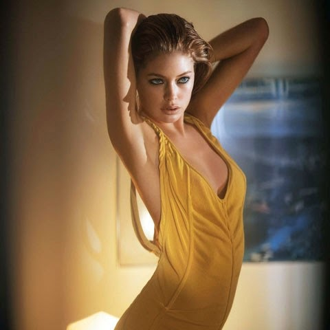 Doutzen_Kroes_Google_Group_2 camera digital, canon, doutzen, doutzen kroes, fashion, google images, kroes, mp3, music, photo, photo gallery, photos, supermodel, top model, victoria's, victoria's secret, victorias secret, video, videos