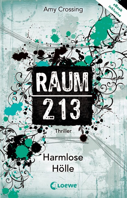 http://bountysbuecherwelt.blogspot.de/2014/05/rezension-raum-213-harmlose-holle-amy.html