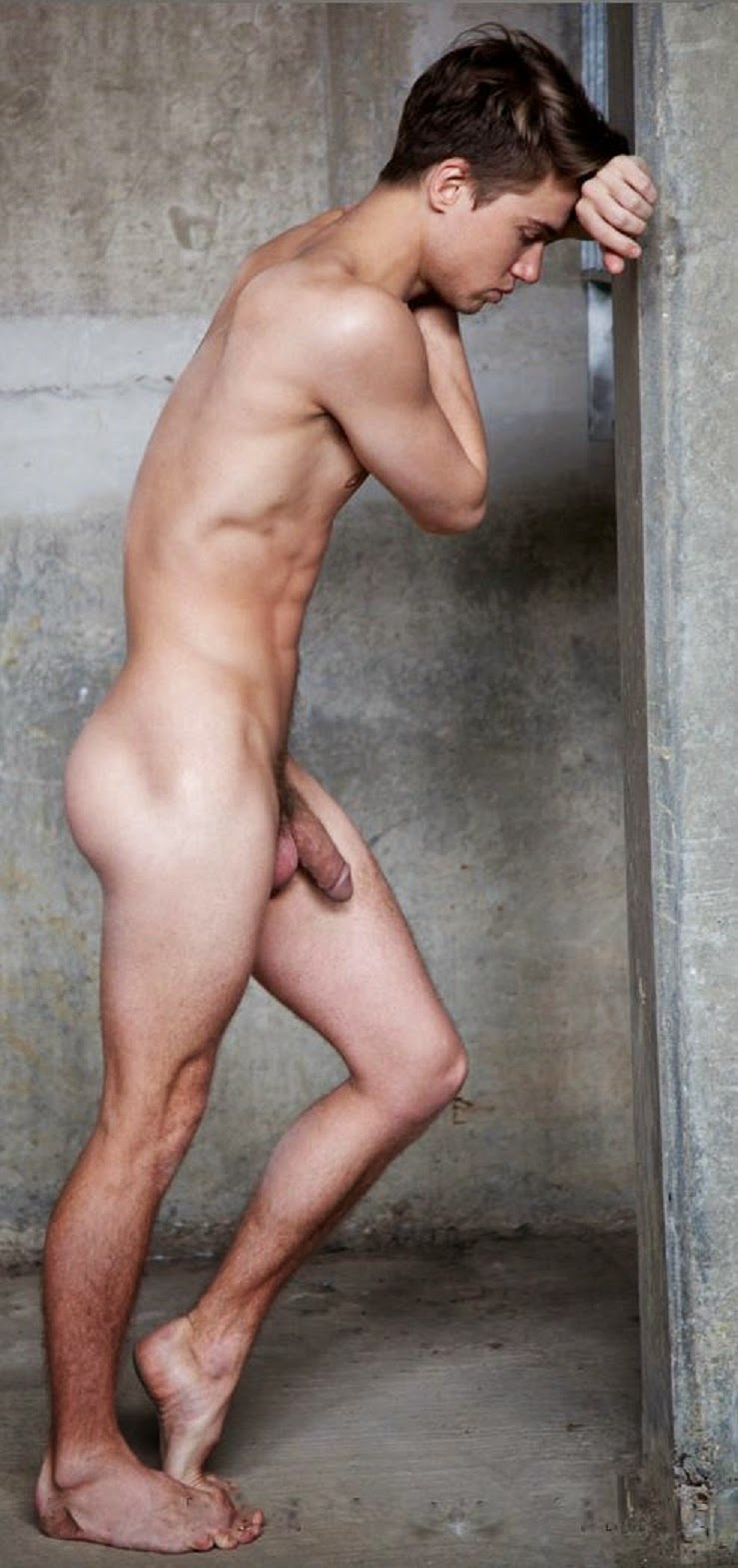 tumblr cute naked guys