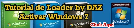 Programa Para Validar Windows 7 Ultimate