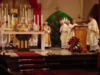 Não ir à Missa aos domingos é pecado grave? Você Sabia?