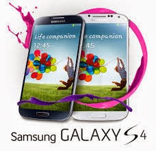 Tips Cara Membedakan Samsung Galaxy S4 yang asli dengan S4 Buatan Cina