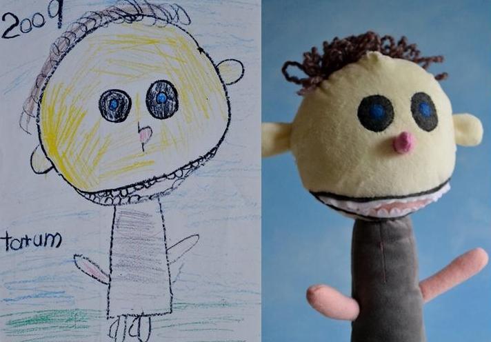 Planes de familia increible los dibujos de los ni os - Fatti di gargoyle per bambini ...