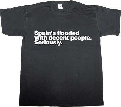 useless Politics useless religions pope irony corruption t-shirt ephemeral-t-shirts