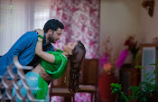 Boochamma Boochodu movie stills-thumbnail-16
