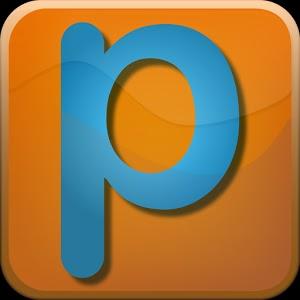 Internet Gratis Tanpa Kuota Dengan Aplikasi Psiphon