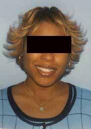 photo DSK ophelia famotidina FaceBook: supprimée
