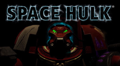 Space Hulk pc game