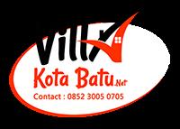 Villa Murah Kota Batu Malang