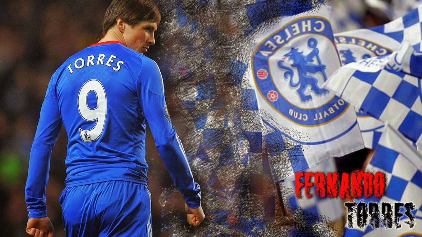 Chelsea Torres Player Wallpaper wallpaper