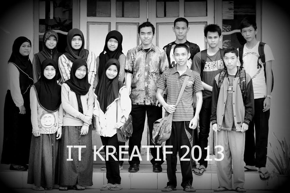 IT Creative