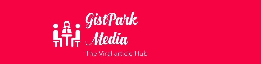 Gist Park Media - The Viral Article Hub