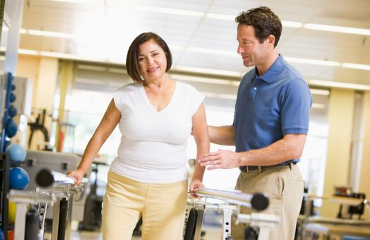 Benefits Of Physical Therapy Travel Jobs