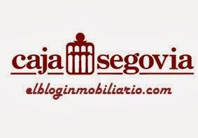Caja Segovia elbloginmobiliario.com