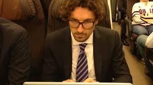 Libero pensiero la casa degli italiani esuli in patria for Vice presidente camera deputati