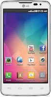 Harga HP LG Android Edisi Terbaru Mei 2015