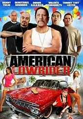 American Lowrider Online