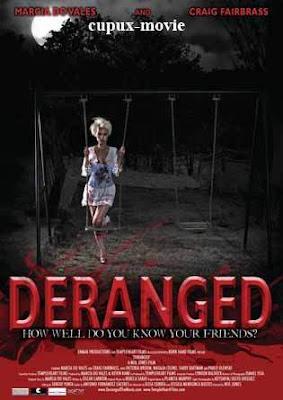 Deranged (2012) DVDRiP www.cupux-movie.com