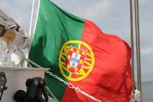 CREOULA: a navegar desde 1937