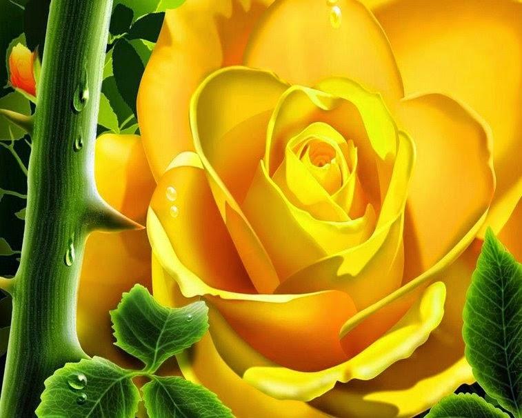 La Rosa Amarilla de Texas de Emily Morgan Partitura de Flauta, Violín, Saxofón Alto, Trompeta, Viola, Oboe, Clarinete, Saxo Tenor, Soprano Sax, Trombón, Fliscorno, chelo, Fagot, Barítono, Bombardino, Trompa o corno, Tuba...