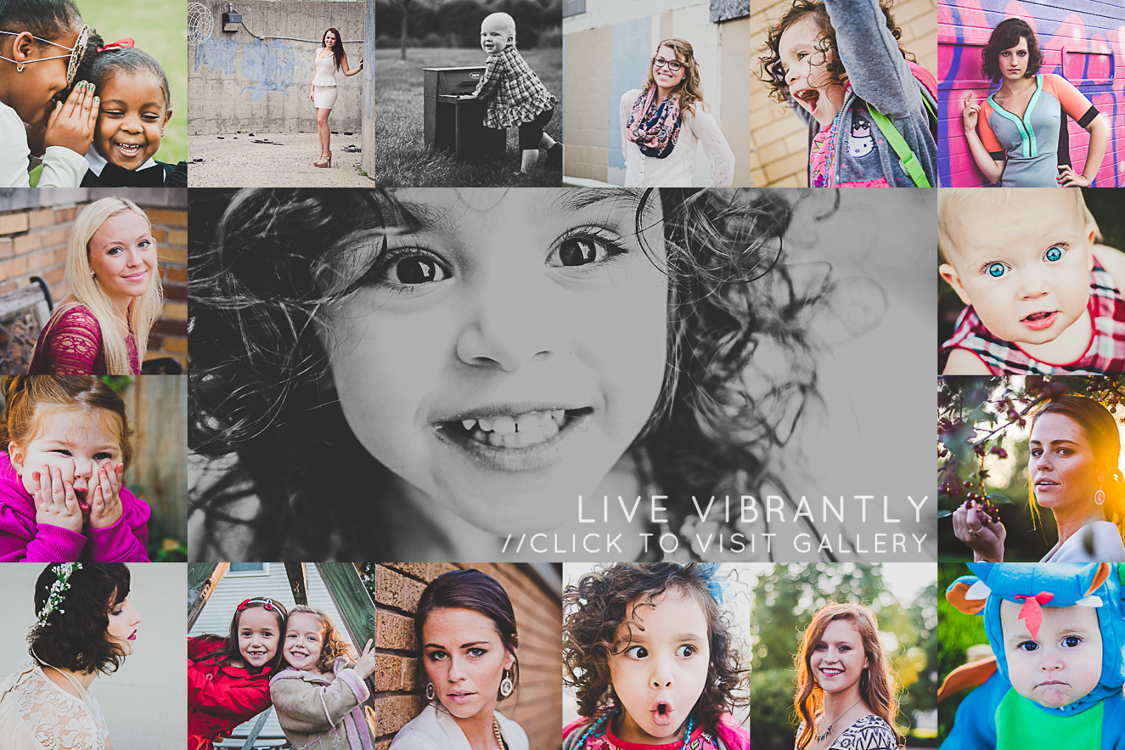 indianapolis child photographer, teen, senior photographer in indianapolis, carmel, fishers