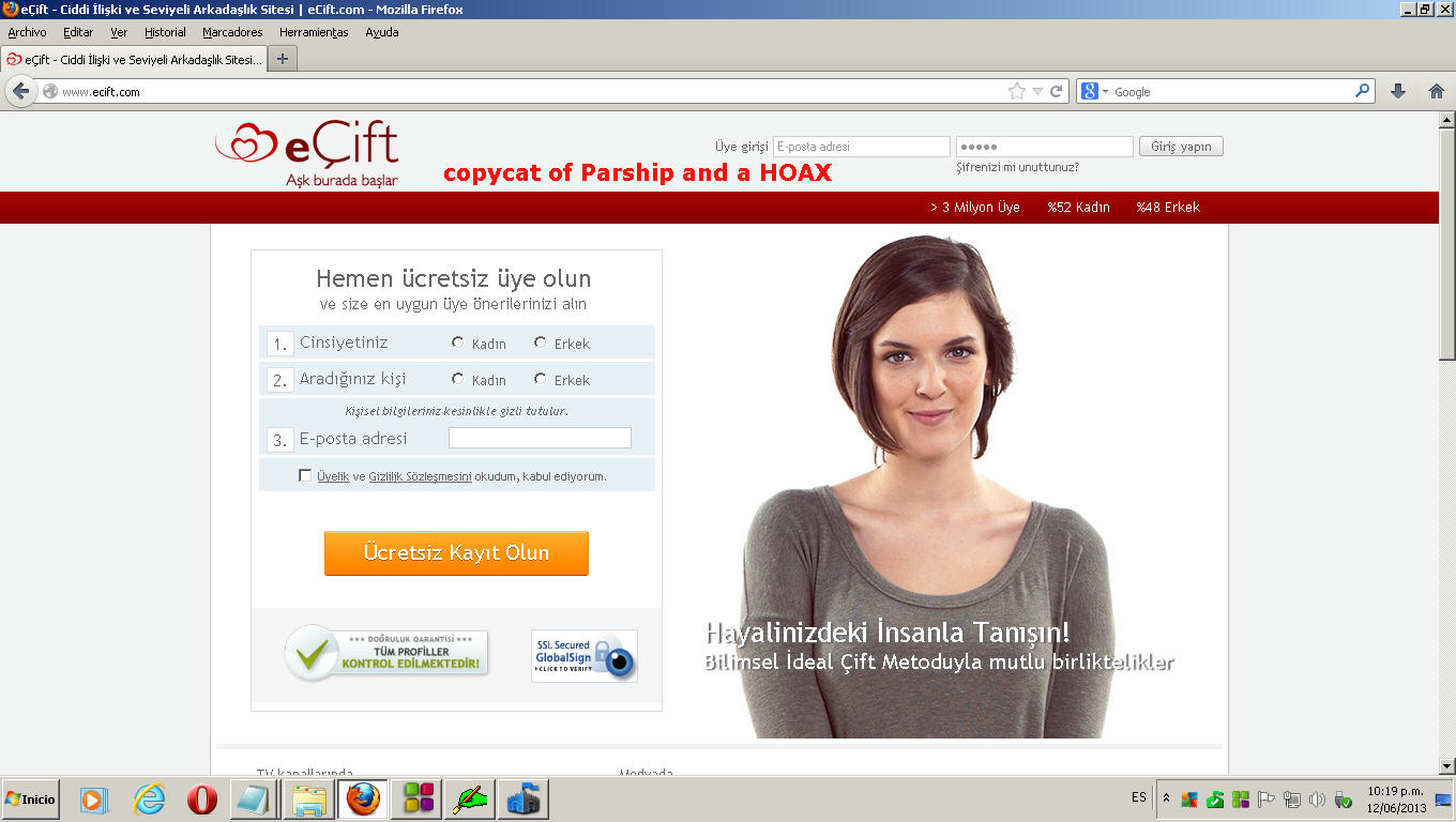 mascotte hindu dating site Mascotte's best 100% free hindu dating site meet thousands of single hindus in mascotte with mingle2's free hindu personal ads and chat rooms our network of hindu men and women in mascotte is the perfect place to make hindu friends or find a hindu boyfriend or girlfriend in mascotte.