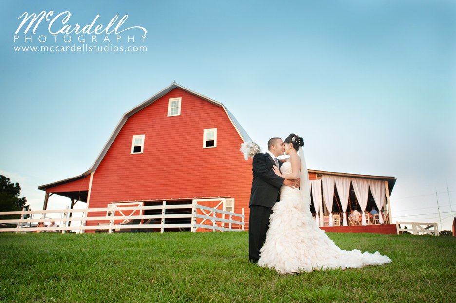 mccardell photography - nc weddings and portraits