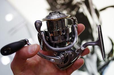 osaka 2012 daiwa new exist