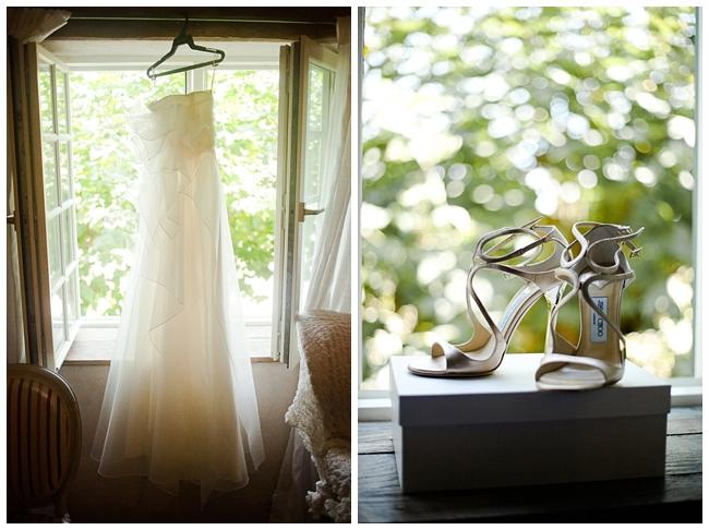 Elegant wedding inspiration before the big day wedding blog uk 091 jpg