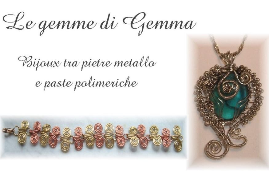 Le gemme di Gemma