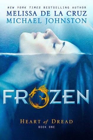 https://www.goodreads.com/book/show/15850937-frozen