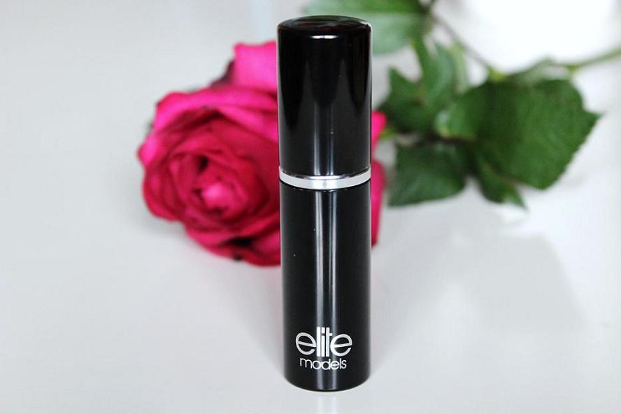 Atomizer do perfum Elite