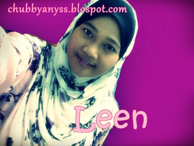 leEn =)