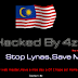 lynas corporation kena hack