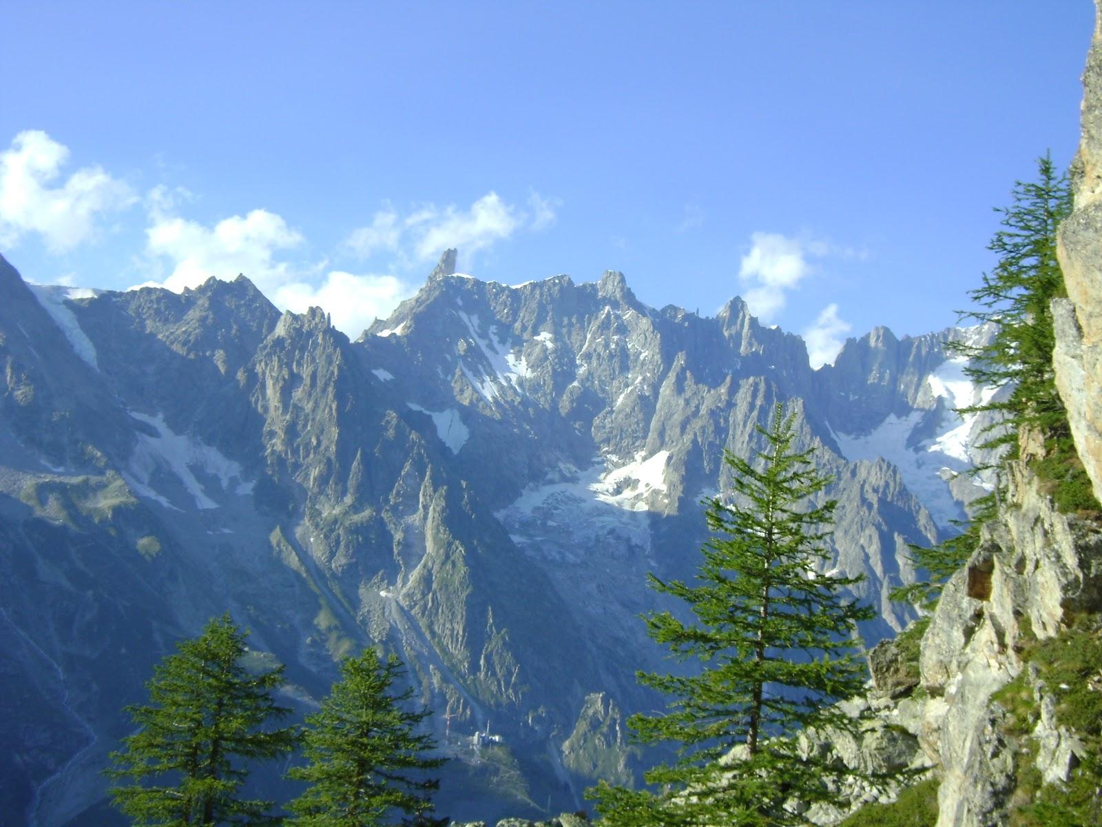 Librinvaligia valle d aosta passi e parole for Arredo bagno valle d aosta