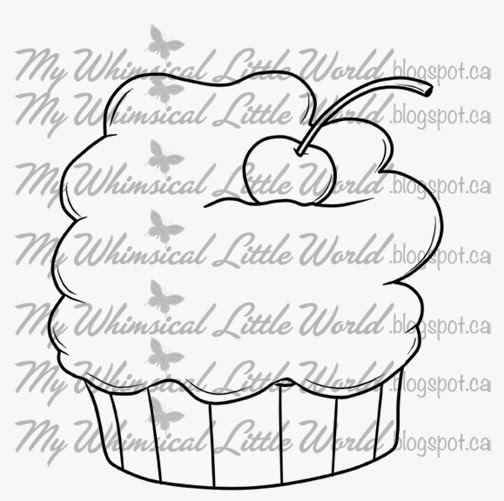 http://mywhimsicallittleworld.blogspot.ca/p/freebies.html