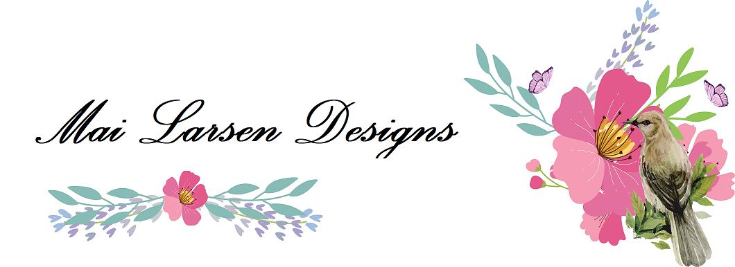 Mai Larsen Designs