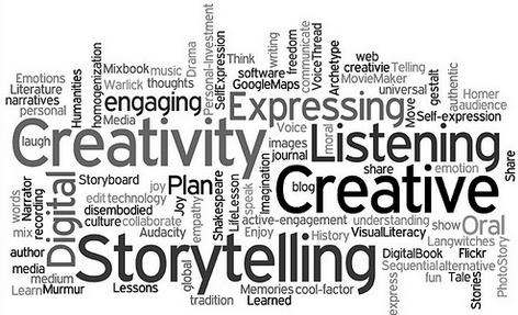 storytelling yasirli amri internet marketer indonesia bukan pembicara internet marketing paling hebat
