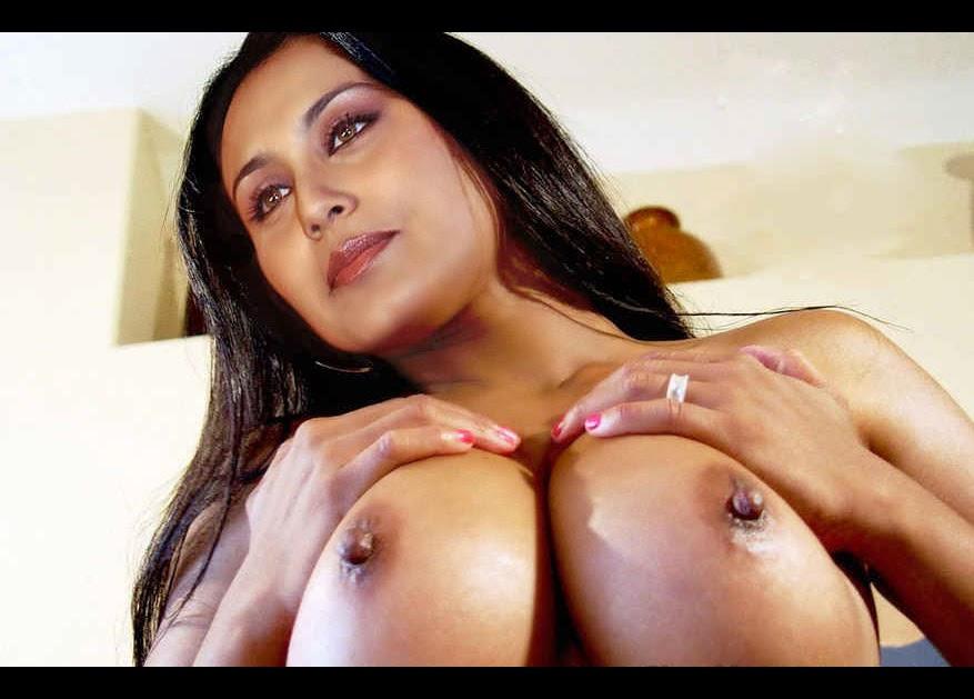 Rani animated sexy mude galleries 543