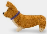 http://translate.googleusercontent.com/translate_c?depth=1&hl=es&rurl=translate.google.es&sl=en&tl=es&u=http://www.theguardian.com/lifeandstyle/2011/apr/20/royal-wedding-knitting-pattern-corgi&usg=ALkJrhigqSJSQ-iktssgm8StadCwtrhVOQ