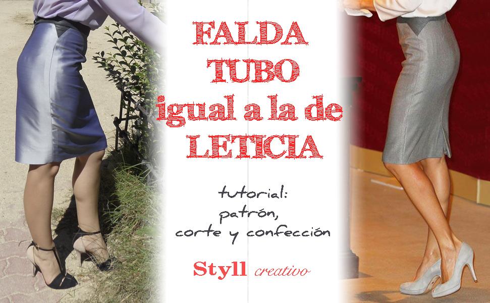 Styll Creativo - Taller de costura: septiembre 2015
