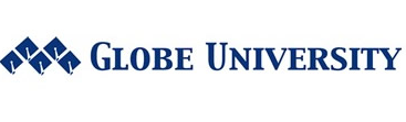 Globe University Scholarship Opportunities
