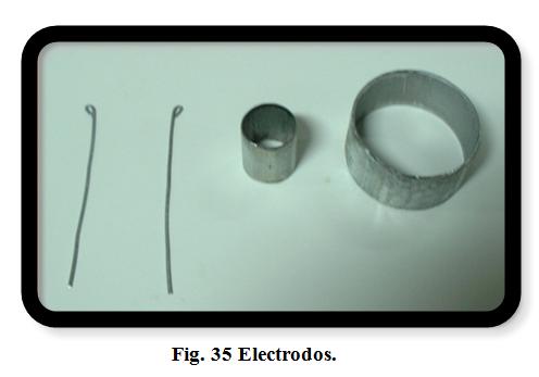 esfera anime 20 cm diametro: