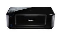 Canon PIXMA MG4120 Driver Free Download