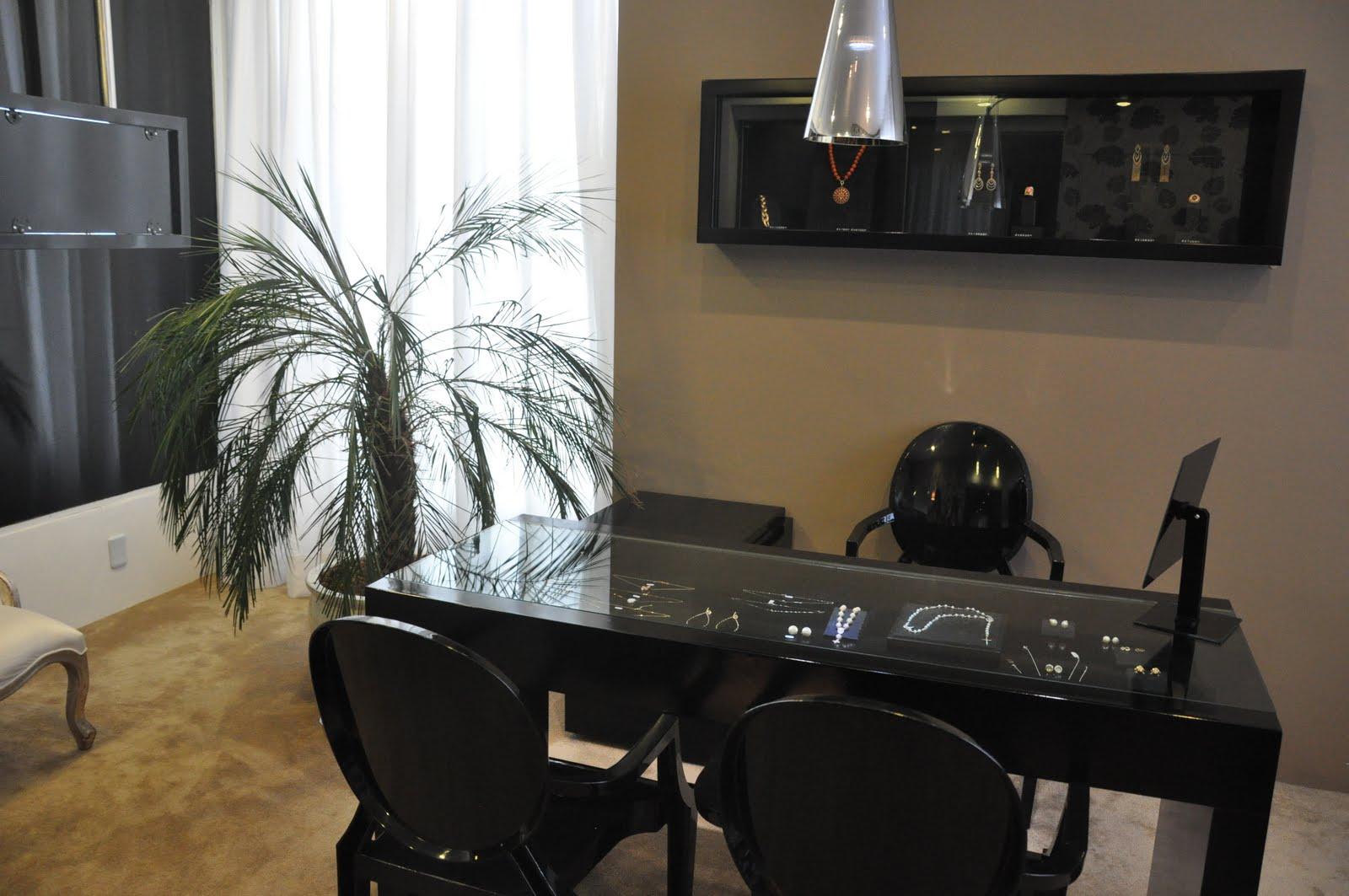 ca99c6f9821 Marília Argolo Designer de Interiores  Projetos de Decoração Comerciais