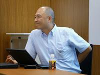 【研究会報告】スマートグリッドの近況―デマンドサイドマネジメントを中心としたイノベーション