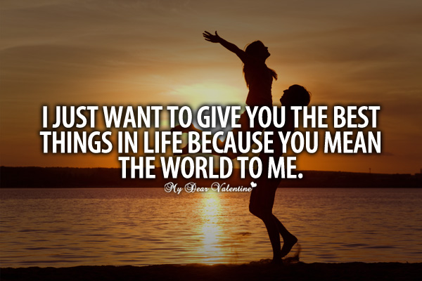 Fiance Love Quotes For Him Love Quotes For Him on