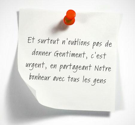 http://ticsenfle.blogspot.com.es/2010/12/bonne-et-heureuse-annee-les.html